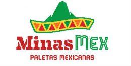 MinasMex