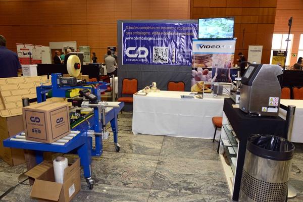 Empresa CD Embalagens - (31) 99897-1818