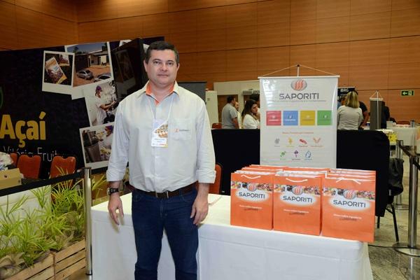 Empresa Saporiti - (51) 98131-8546