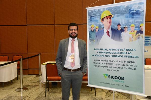 Banco SICOOB - (31) 3263-4570