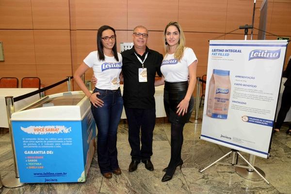 Empresa Leitino - (31) 98741-0073