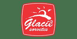 glacie
